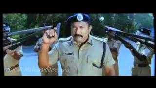 Collector - New Malayalam Movie Collector~Official Trailer [HD] Suresh Gopi -  [malluparadise.com]