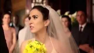 Como são os casamentos depois da invenção do Facebook