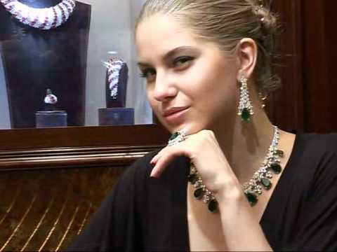 jewelry store in lebanon yessayan jewelry youtube