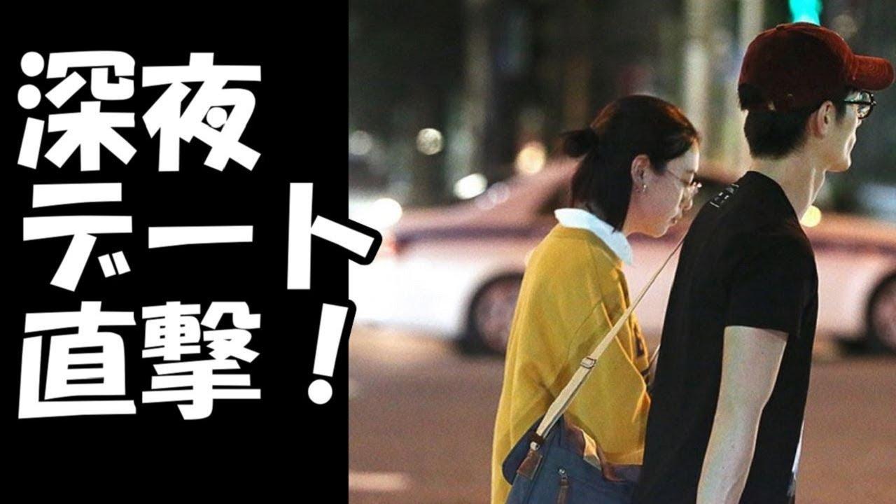 三浦春馬 三吉彩花
