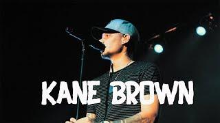Download Lagu Kane Brown | Hometown Gratis STAFABAND