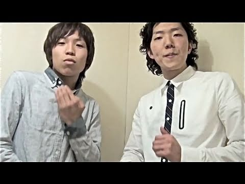 Daichi  Hikakin Beatbox