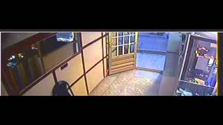 سرقت طلافروشی در شهرستان ملکشاهی استان ایلام
