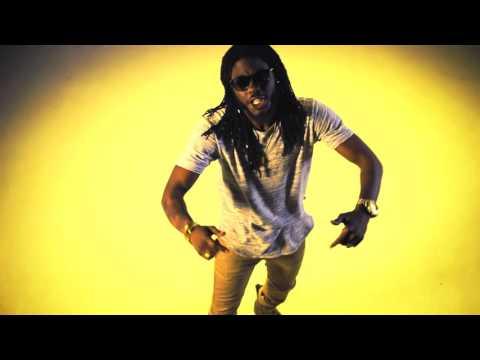 Hotline Bling J-Militia Reggae Version