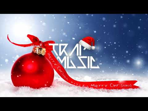 Last Christmas Trap Remix