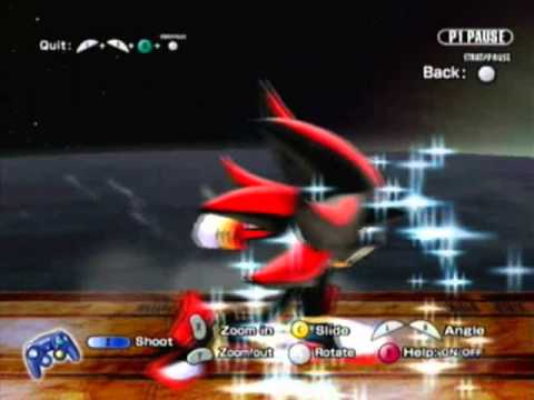 Brawl Hack Reviews: Perfect Shadow FINAL by SDo0m InCaRnAtI0n