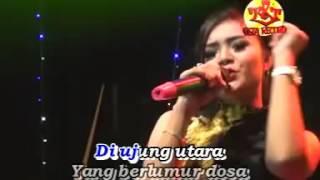 download lagu SERA Hitam Duniamu Putihnya Cintaku XTREME MEDIA gratis