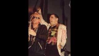 Watch Ian Dury  The Blockheads I Made Mary Cry video