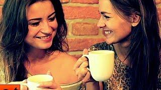 3 Ways to Find New Best Friends Online