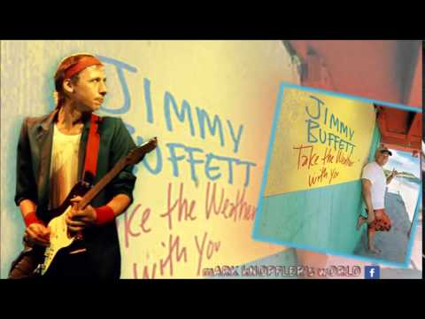 Jimmy Buffett - Whoop de Doo