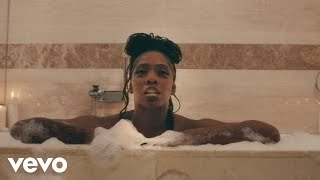 Tiwa Savage - Dangerous Love (Official Music Video)