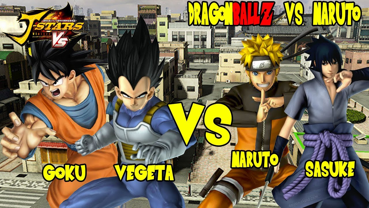 maxresdefault jpgVegeta Vs Naruto