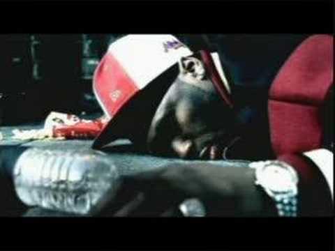 50 Cent - 8 Mile Road (Gunit Remix) (feat Lloyd Banks and Tony Yayo)