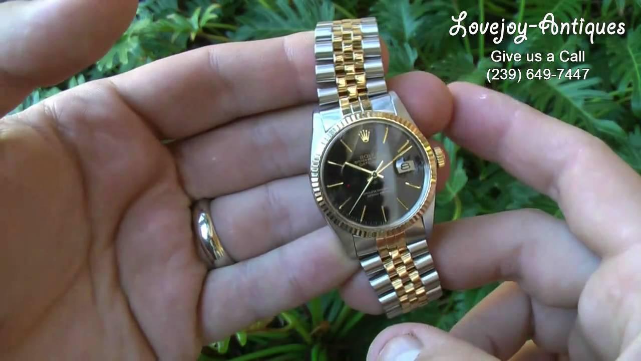 rolex 72200 cl5 price