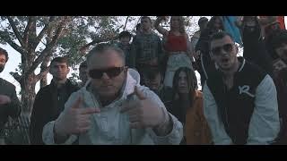 Banarus feat. Kapushon - Moldovan Ș-așa