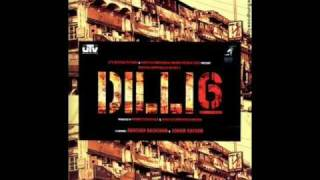 download lagu Delhi 6  Masakali Full Song gratis