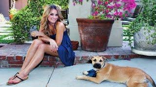 download lagu Top 10 Most Beautiful Fox News Female Anchors Of gratis