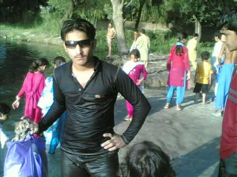 Umer In Wah Garden Ye Pal Yad Aye Ge video