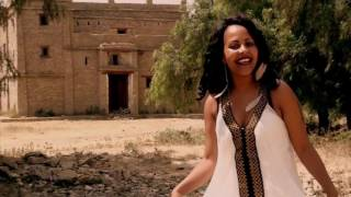 Fana Negash   Sebey ሰበይ New Ethiopian Traditional Tigrigna Music Official Video 9p1gCGW2LL8