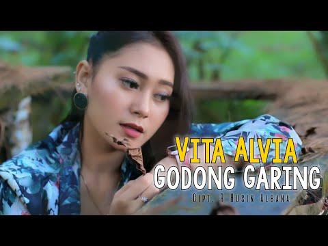 Lagu Banyuwangi Terbaru Godong Garing - Vita Alvia (aneka Safari)  Music