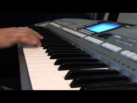 Kal Ho Naa Ho Heartbeat instrumental