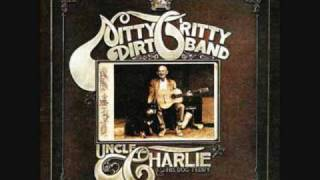 Watch Nitty Gritty Dirt Band Some Of Shellys Blues video