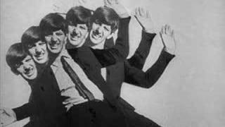 Vídeo 225 de The Beatles