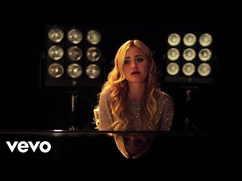 Aj Michalka - All Ive Ever Needed