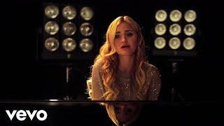 Watch Aj Michalka All Ive Ever Needed video