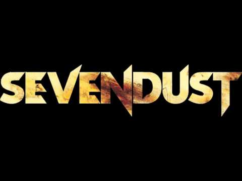 Sevendust - Decay
