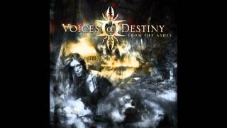 Watch Voices Of Destiny Ray Of Hope video