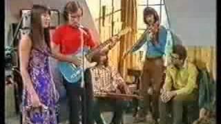 Vídeo 68 de Steeleye Span