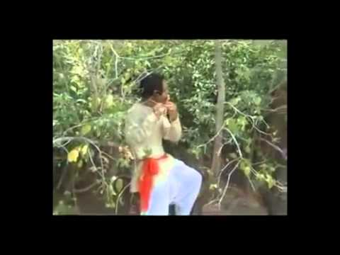 Jharkhandi Nagpuri Video Song 2014 | Bahut Sanjoge Jani | Khortha Desi Geet | Adhunik Nagpuri Songs video