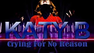 Katy B - Crying For No Reason (Offer Nissim Remix)
