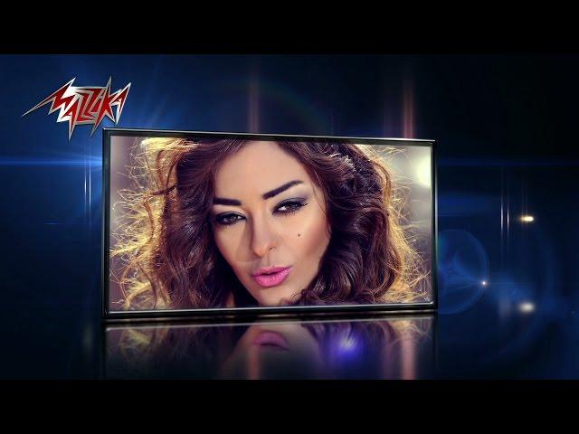 Habdaa Men Geded- Audio - Riham Hilmy هبدا من جديد - ريهام حلمى