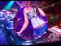 DANGDUT Remix - Kompilasi DJ House Music