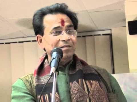 Holi Kavi Sammelan2011(1).m4v