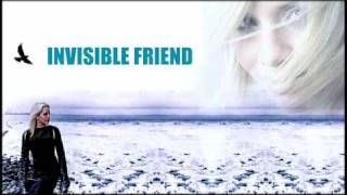 Watch Christine Guldbrandsen Invisible Friend video