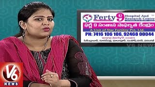 Infertility Problems | Reasons and Treatment | Ferty9 Hospitals | Good Health