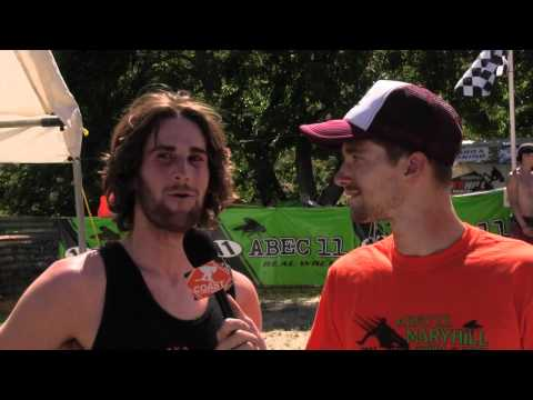 PC News: Maryhill 2011 Day 5 FINALS Part 2