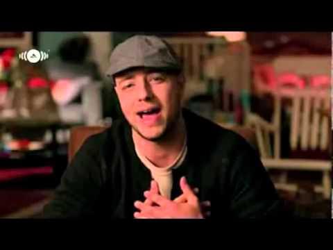 Maher Zain - Allah Hi Allah Kiya Karo (1) video