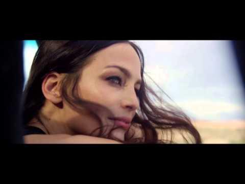 Philip Aelis Take That Motherfucker music videos 2016 house