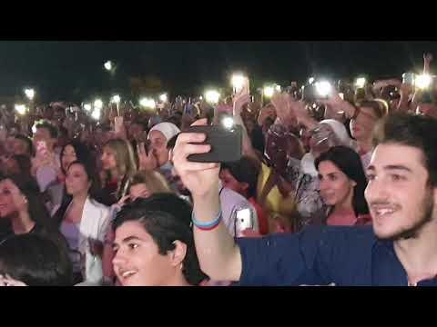 Download  عشك موت - سيف نبيل | Saif Nabeel - Ashq Mot Gratis, download lagu terbaru