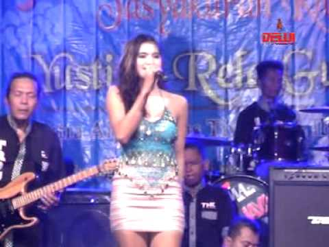 download lagu 15 Sssk   Vianita Mpeg1 Vcd Pal gratis