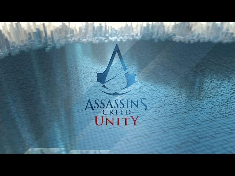 AC: Unity's Frame Rate Issues Resolved By This Embarrassingly Simple Fix