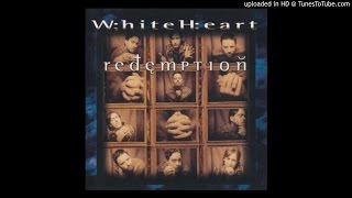 Watch White Heart Looking Glass video