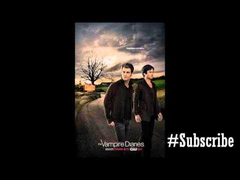 The Vampire Diaries 7x16 Soundtrack