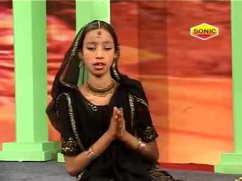143 Qawali Bhar Do Jholi video