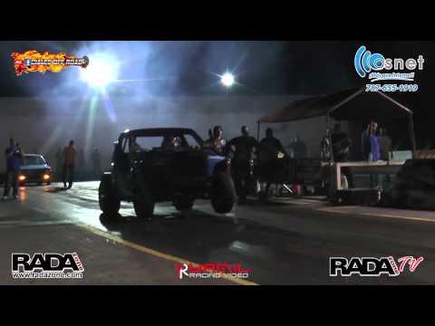 RADAZONE.COM  La KE-K Arecibo Motorsport 20 Sept 2014
