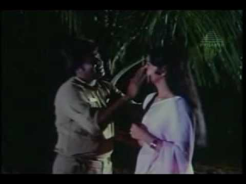 Rajini Sad Song video